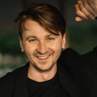 Артем Лысков