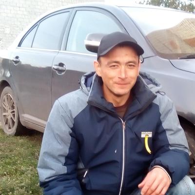 Винер Каюмов, Нефтекамск