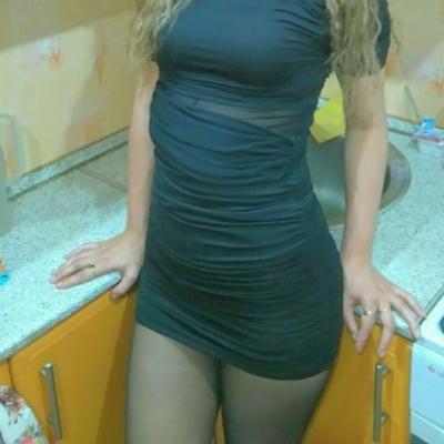 Маша Тетерина