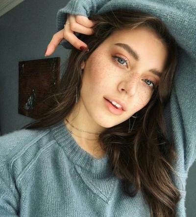 Василина Богданова