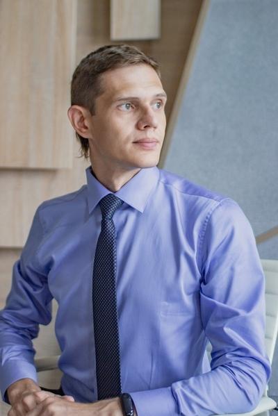 Андрей Дульский, Москва
