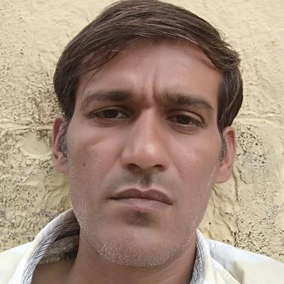 Shreedhar Bijapure
