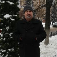 ДмитрийЛевушкин