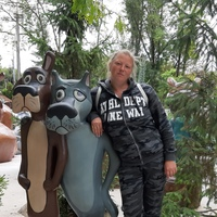 НатальяЧечурова