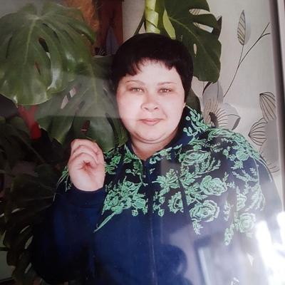 Elena Kolyasnikova, Yekaterinburg