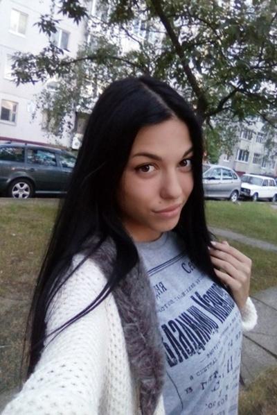 Алиса Миронова, Одесса