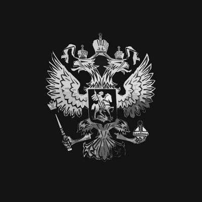 Александр Финский, Мингечевир
