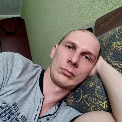 Сергей Кеслер