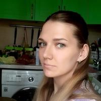 СветланаНаумова