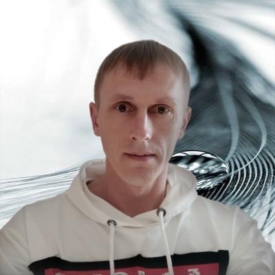Александр Зараковский, Бигосово