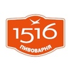 1516 Brewery & Bar