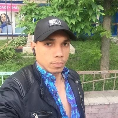 Roberto Suarez-Curra