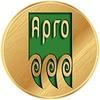 Информационный центр «Арго Пермь»