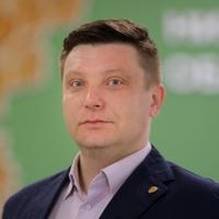 АлександрЛяпин