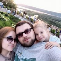 АлексейЛаврентьев