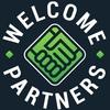 Партнерская программа WelcomePartners