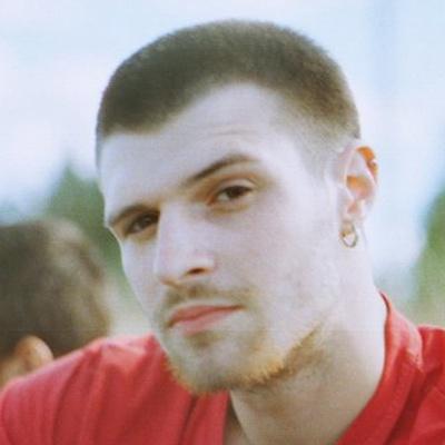 Олег Друзин, Санкт-Петербург