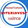 WWW.INTERINVEST.SPACE