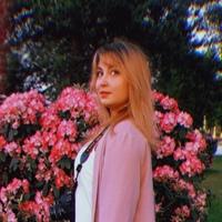 НатальяКулишова