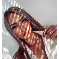 ВалерияКантемирова
