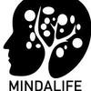 Mind Alife