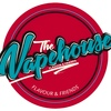 VapeHouse Lab - Жидкость для электронных сигарет