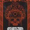 14.05 PSYBOLORD・Презентация альбома SIRIN