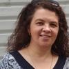 Elena Maysyuk