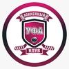 Khokkeyny-Klub Ufa