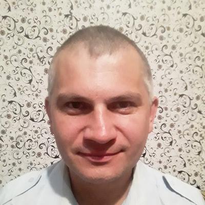 Николай Костиков, Брянск