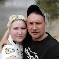 ЛюдмилаСоколова