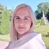 ЕленаСанникова