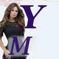 Интернет магазин YA-MODA | Женская одежда