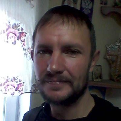 Николай Соснин, Улан-Удэ