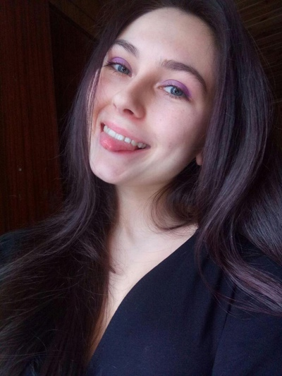 Linda Novikova