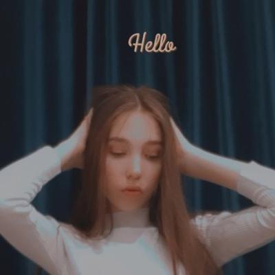 Анастасия Курочкина, Набережные Челны