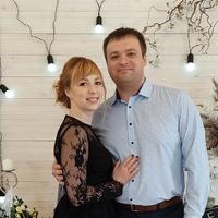 ВикторияФедорова