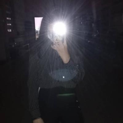 Кристина Трофимова, Нурлат