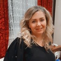 СветланаЛескевич