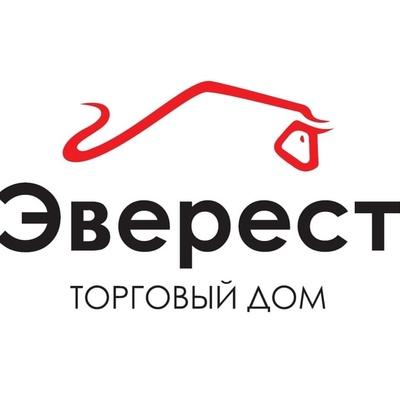 Ольга Александровна, Санкт-Петербург
