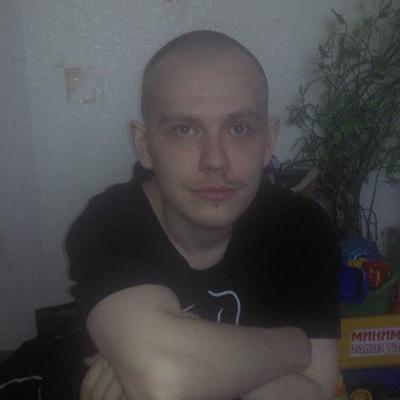Владимир Кузнецов, Омск