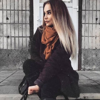 Brianna Croftoon
