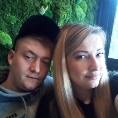 Максим Коротин, Ростов-на-Дону