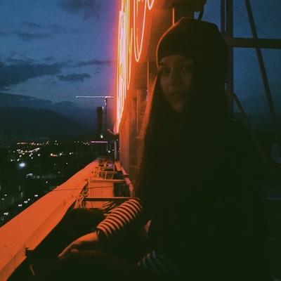 Malika Shukurova, Dushanbe