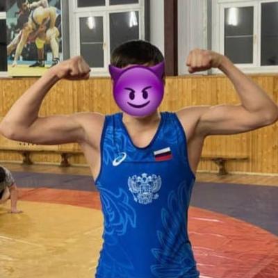 Марат Гусейнов, Махачкала