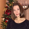 Yulia Solyarchuk