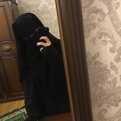 Алия Алимова, Sharjah