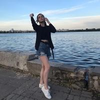 AlisAndreeva