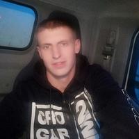 ДмитрийПоловнин