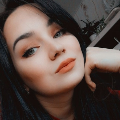 Марина Дзидаева, Надым
